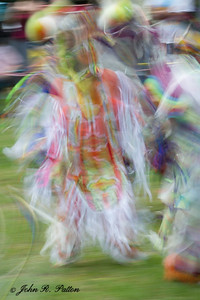 Native American Pow wow. JPat_20150718-_D3S7418