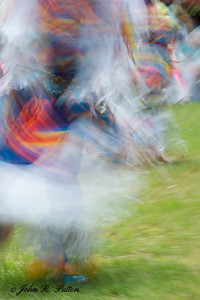 Native American Pow wow. JPat_20150718-_D3S7437