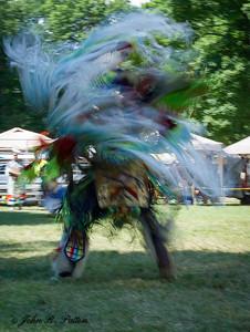 Native American Pow wow. JPat_160717__D3S5082