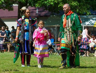 Native American Pow wow. JPat_160717__D3S5015