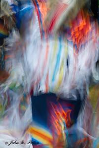Native American Pow wow. JPat_20150718-_D3S7431