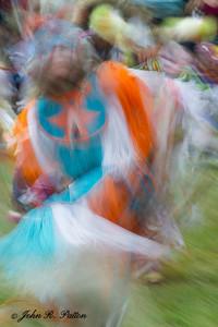 Native American Pow wow. JPat_20150718-_D3S7416