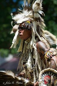 Native American Pow wow. JPat_160717__D3S4847