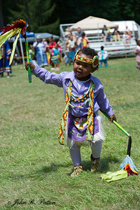 Native American Pow wow. JPat_160717__D3S4786