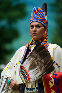 Native American Pow wow. JPat_140719_606