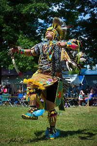 Native American Pow wow. JPat_160717__D3S4963
