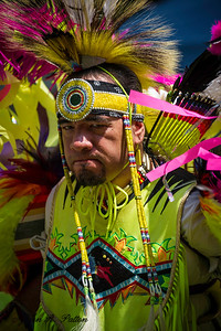 Native American Pow wow. JPat_20150718-_D3S7273