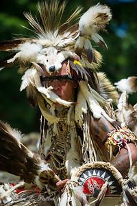 Native American Pow wow. JPat_160717__D3S4850