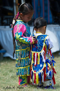Native American Pow wow. JPat_160717__D3S4788