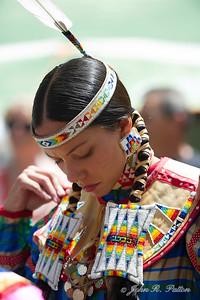 Native American Pow wow. JPat_160717__D3S4642