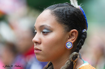 Native American Pow wow. JPat_140719_103