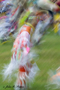 Native American Pow wow. JPat_20150718-_D3S7414