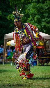 Native American Pow wow. JPat_160717__D3S5187