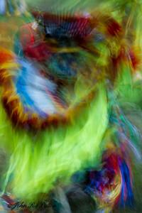 Native American Pow wow. JPat_20150718-_D3S7843