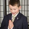 Nativity 4 21 18 First Communion-8
