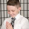 Nativity 4 21 18 First Communion-15