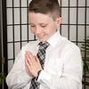 Nativity 4 21 18 First Communion-16
