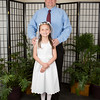 Nativity 4 22 18 First Communion-17