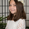 Nativity 4 22 18 First Communion-2