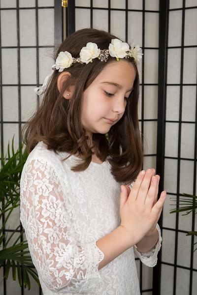 Nativity 4 22 18 First Communion-7