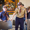 Pack462 3 3 18 Pinewood Derby-15