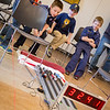 Pack462 3 3 18 Pinewood Derby-20