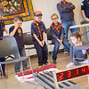 Pack462 3 3 18 Pinewood Derby-18
