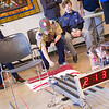 Pack462 3 3 18 Pinewood Derby-14