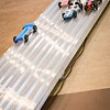 Pack462 3 3 18 Pinewood Derby-19