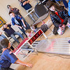 Pack462 3 3 18 Pinewood Derby-12