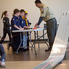 Pack462 3 3 18 Pinewood Derby-9
