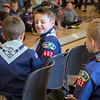 Pack462 3 3 18 Pinewood Derby-4