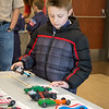 Pack462 3 3 18 Pinewood Derby-1