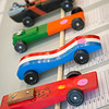 Pack462 3 3 18 Pinewood Derby-2