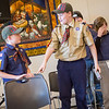 Pack462 3 3 18 Pinewood Derby-16
