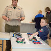Pack462 3 3 18 Pinewood Derby-6