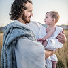 Gethsemane Jesus-4794a_Ed PSc040317as8bit
