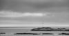 Lofoten, juni 2013: Utakleiv.