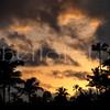 """""""Light Of You"""" - Kauai"""
