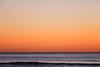 Bobs Sunset