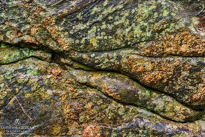 Granite Details