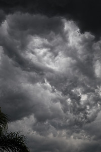 Spring Afternoon Storm in Brisbane, Saturday 15 October 2011. Photos by des Thureson:  http://disci.smugmug.com