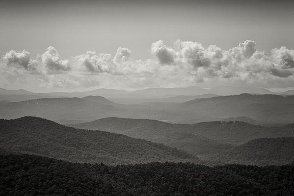 Smoky Mountains 3