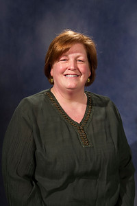 Lisa Lunn, Associate Professor, Large Animal/Cooperative Extension Service, CNSM Veterinary Medicine