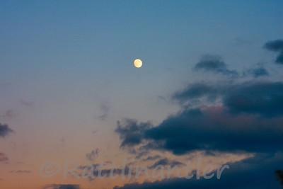 Moon103109_001