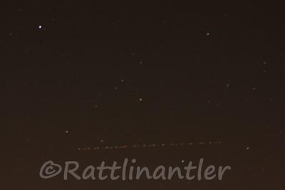 Stars031012_007