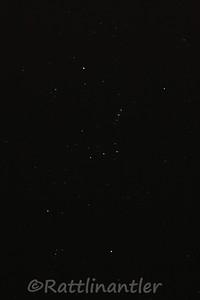Stars031012_002