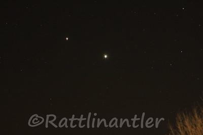 Stars031012_004