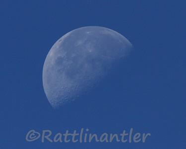 Moon061012_001