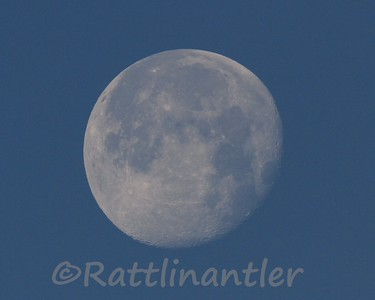Moon060612_001